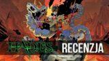 Hades – Recenzja