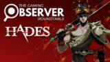 TGO Roundtable   Hades   ft. Ben and Crimson