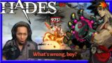 You Want To See REAL Damage with Fist Builds? | Hades Gameplay