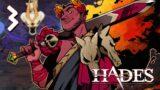 [3] Hades w/ GaLm