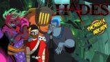 Hades Review – Thorgi's Arcade