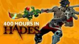 400 Hours in Hades   Gaming: The Podcast