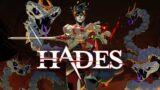 5/5 Hades – Relaxed Jay Stream