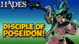 Chaos Lightning Build! | Hades