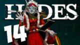 FARMING IS HARD   Hades: Part 14
