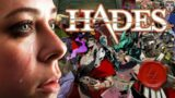 Hades Is Stupidly Good – A Mini-Supergiant Review
