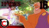 Hades: POWER OF ZEUS! – #16 – Ultra Co-op