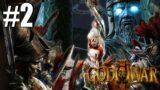 VISITANDO LOS BARRIOS BAJOS DEL HADES, SI… OTRA VEZ – God of War III