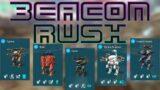 War Robots Typhon Shell Hawk Techno Scorpion Imperial Hades Gameplay