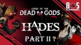 Curse of the Dead Gods VS Hades| Hades Part 2? | Tips and Tricks