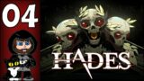 Hades   Story Let's play [Part 4] – Slow and Steady (Spear Run)