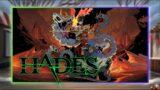 Hades   Tips