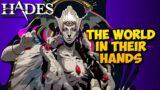 Harnessing Chaos   Hades