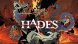 Let's Try Hades ITA
