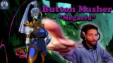 Megaera Boss Fight | Hades Walkthrough Gameplay Highlights (part 1)