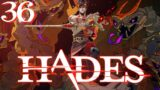 SB Returns To Hades 36 – In The Stars