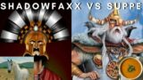 ShadowFaxx (Hades) vs Suppe (Odin) – Age of Mythology: The Titans (Game 3)