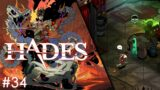 The Resources Director   Hades – Episode #34