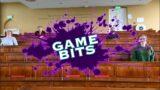 Game Bits Episode 1: Hades
