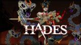 Hades: Original Soundtrack (Darren Korb) – 2020