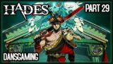 Let's Play Hades (PC) – Part 29