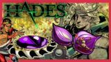 More Gilgamesh, Disgusting Onions And Achievements! – Daddy DeGrand Plays Hades 1.0