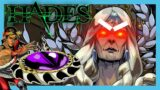 THE LIMITLESS AUDACITY OF YOUTH! – Daddy DeGrand Plays Hades Full Release