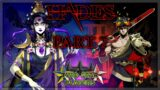 Zagreus Inadvertently Discovers the Truth   Hades Part 7   Two Star Players