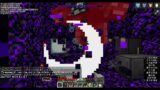 Escaped Hades Vault with TheDeafCreeper   POV   LIVE RECORDING