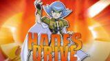 Hades Drive (Spiffy Remix)