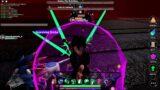 How To Kill Cerberus Before Hades In World Zero's Seventh World! (Read Desc for instructions)