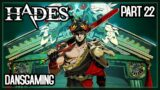 Let's Play Hades (PC) – Part 22