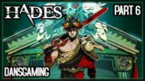 Let's Play Hades (PC) – Part 6