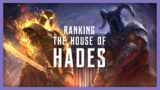 Ranking The House of Hades – Is it the Best Percy Jackson Book?