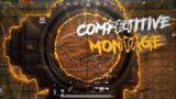 Bandook – Karan Aujla  | Competitive montage | Hades Gaming YT