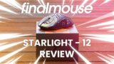 FINALMOUSE STARLIGHT-12 FULL REVIEW   HADES