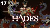 Hades Part 17 – The Shield Is Much Better Than I Thought