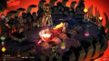 REMATCH, BAYBEE!!! Hades Part  20