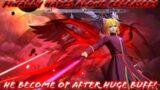 Saint Seiya: Awakening [CN] – Hades Alone Finally Released! Get Huge Buff! He is OP Now!