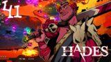 [41] Hades w/ GaLm