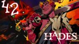 [42] Hades w/ GaLm