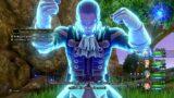 Dragon Quest XI – Low Level (Draconian) Part 34: Malicious Hades Condor
