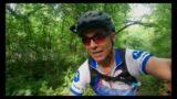 Ghost Rider MTB – Youtube #shorts – Don Valley | Hot Ass Hades Ride