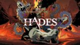 Hades- Coronacht Bow (Part 2: Elysium and The Temple of Styx)