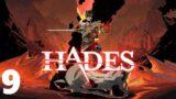 I Thought I Had It – Hades – 9