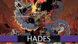 When You Think You're Out || Hades Lets Play