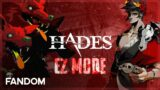 EZ Mode | Hades