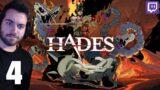Hades – 04 – KOs