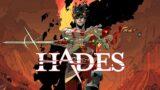 Hades (Hell Mode/High Heat – PC) Part 6