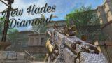Nem Hades Gameplay Highlights – Diamond
